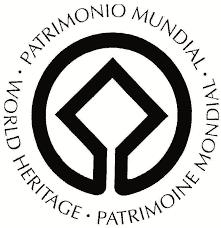 patrimoine.png