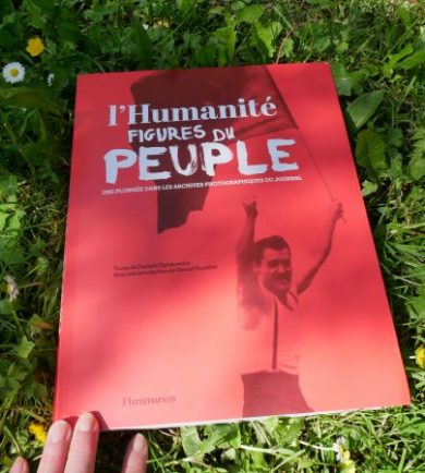 vagabondageautourdesoi-l'humanitefiguresdu peuple-wordpress-1020706