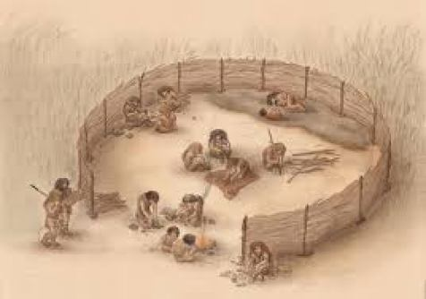 vagabondageautourdesoi-neandertal-wordpress-14.jpg