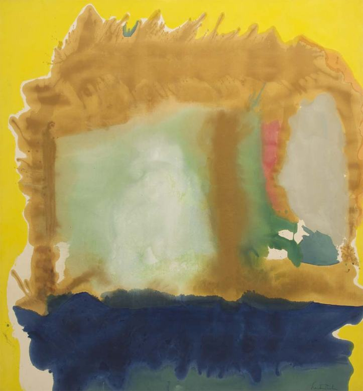 vagabondageautourdesoi-abstractionamericaineetderniermonet-wordpress-23