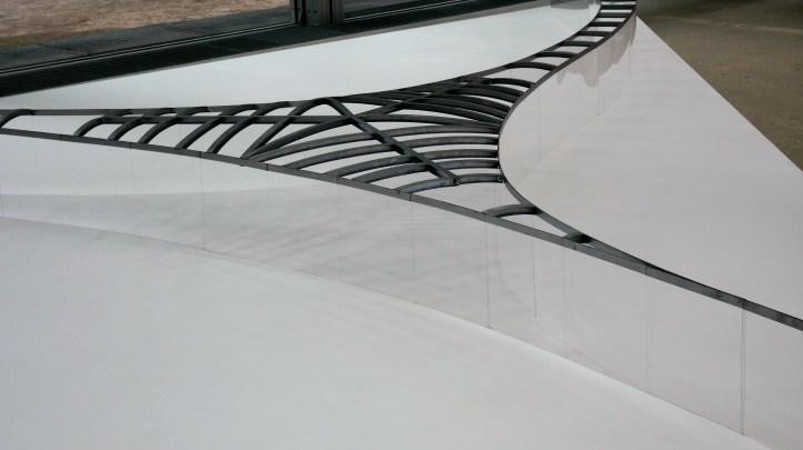 vagabondageautourdesoi-freiingarchitecture-wordpress-1070570