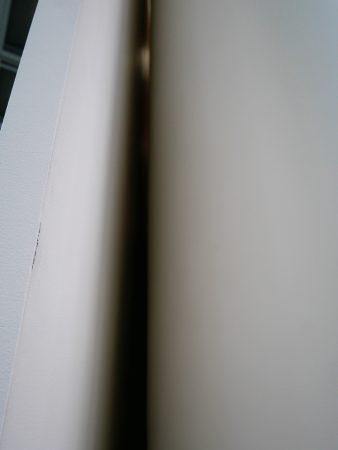 vagabondageautourdesoi-freiingarchitecture-wordpress-1070584