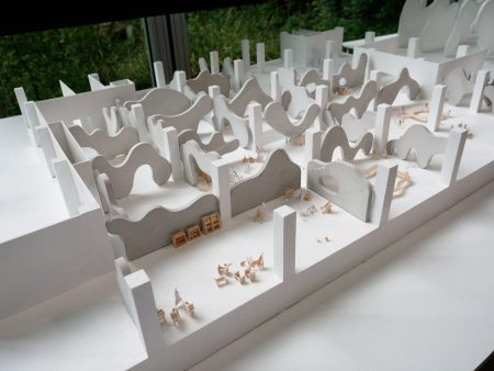 vagabondageautourdesoi-freiingarchitecture-wordpress-1070599
