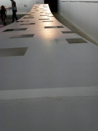 vagabondageautourdesoi-freiingarchitecture-wordpress-1070620