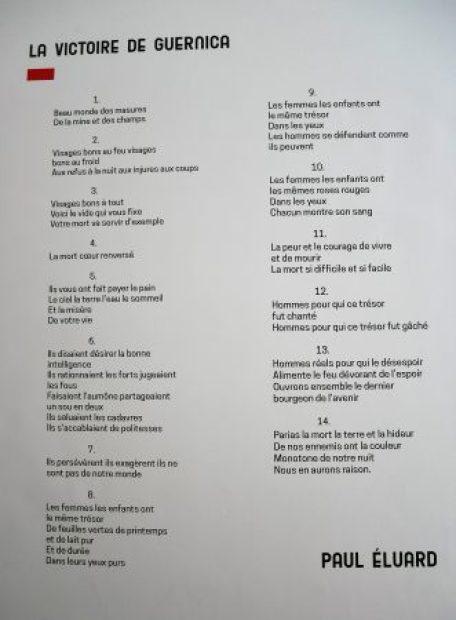 vagabondageautourdesoi-guernica-wordpress-1070420