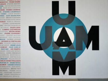 vagabondageautourdesoi-uam-wordpress-1070767