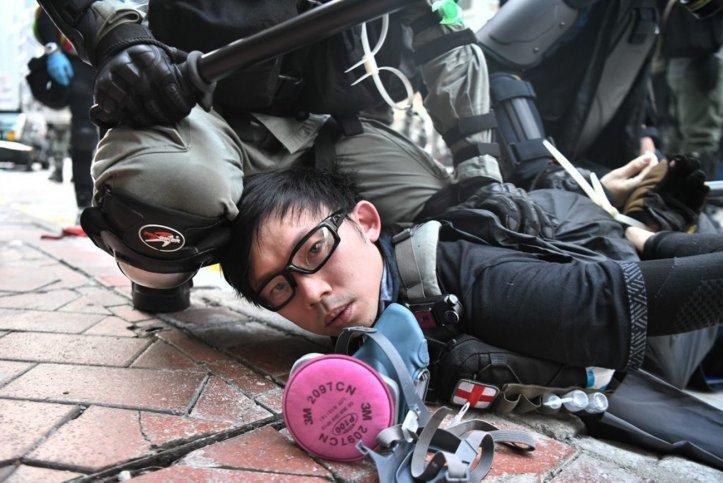 wallace_hongkong_020