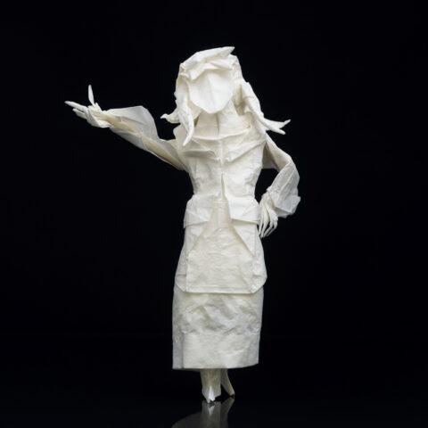 jkonkkola_origami