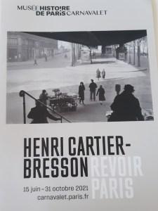 vagabondageautourdesoi-HenriCartier-Besson-