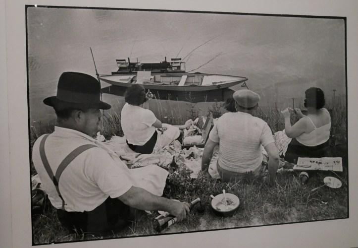 vagabondageautourdesoi.com Henri Cartier Bresson