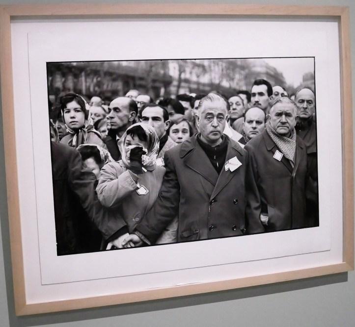 vagabondageautourdesoi.com Cartier Besson
