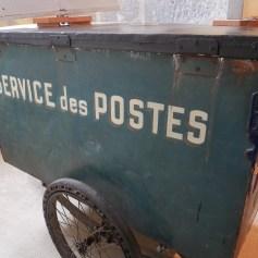 vagabondageautourdesoi.com Musée potal du Forez1200838