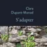 vvagabondageautourdesoi.com Clara Dupond-Monod