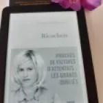 vagabondageautourdesoi.com Camille Emmanuelle