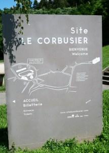vagabondageautourdesoi.com LeCorbusier