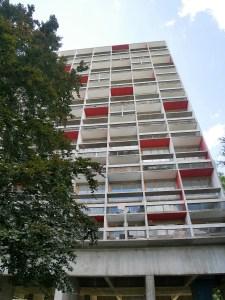 vagabondageautourdesoi.com Le Corbusier