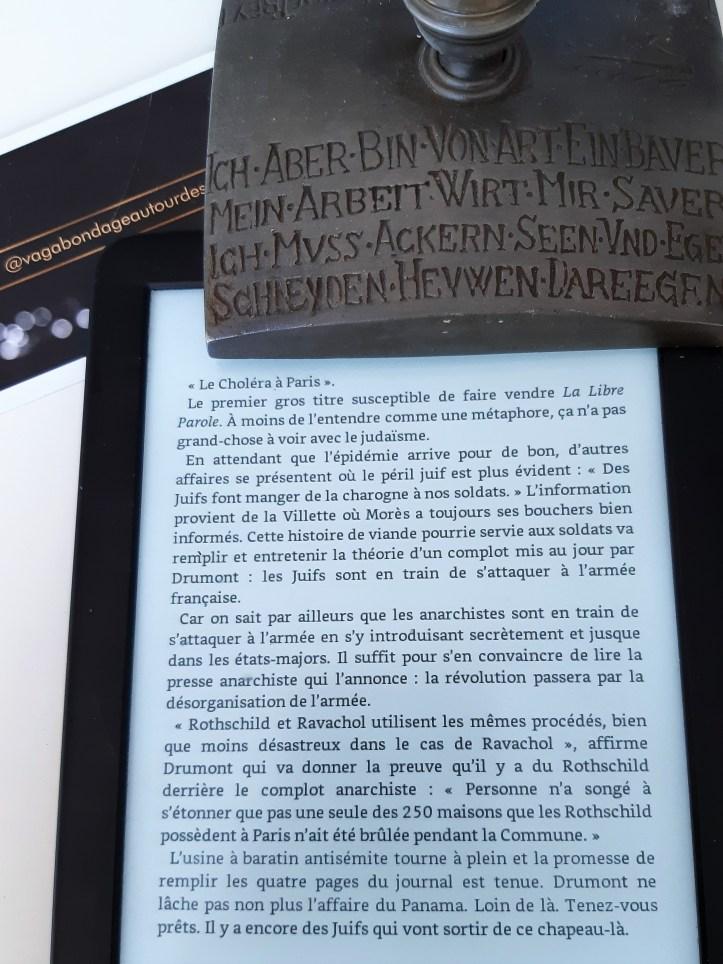 vagabondageautourdesoi.com Christophe Donner