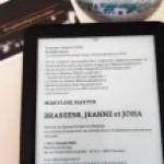 vagabondageautourdesoi.com Maryline Martin -