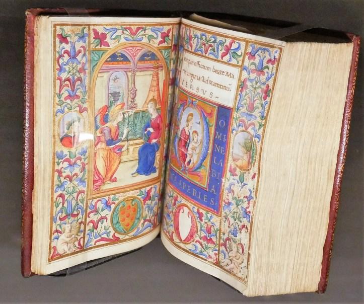 vagabondageautourdesoi.com - Botticelli