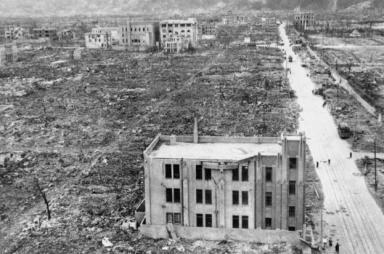 Hiroshima-aftermath-800