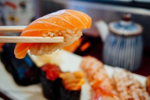 Vagabondays-Japan-Food-15