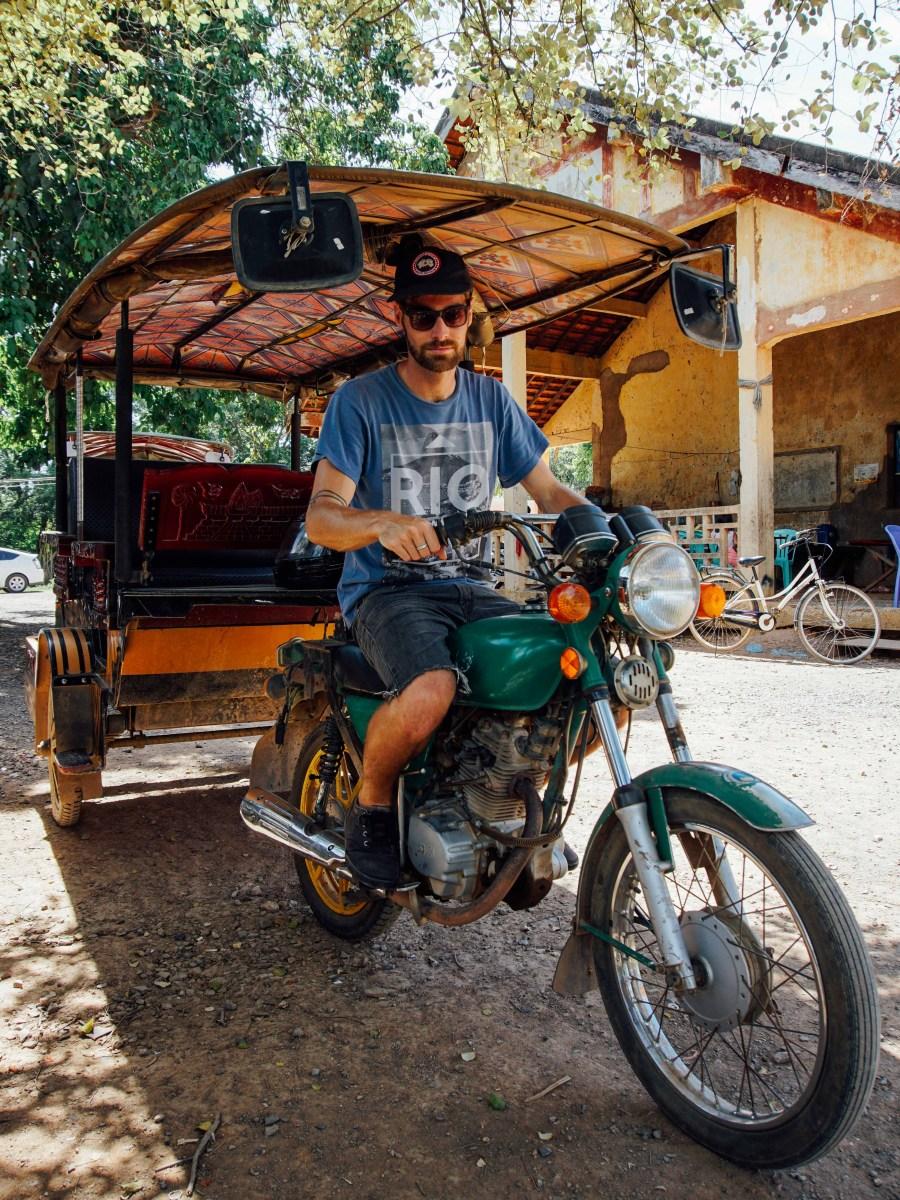 Vagabondays-Battambang-Cambodia-12