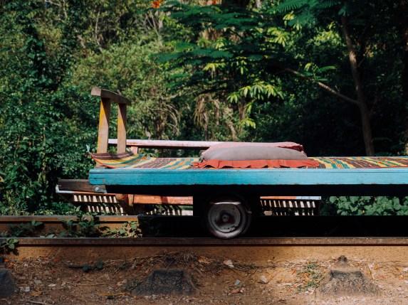 Vagabondays-Battambang-Cambodia-13