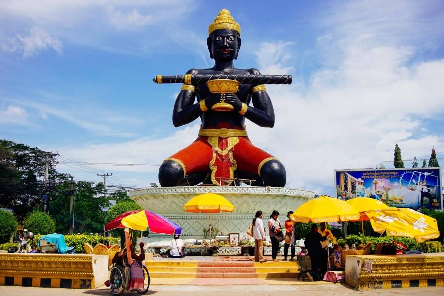 Vagabondays-Battambang-Cambodia-20