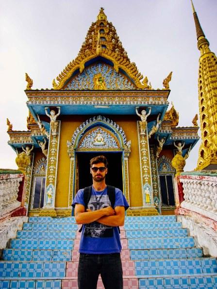 Vagabondays-Battambang-Cambodia-34