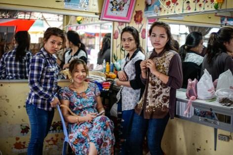Vagabondays-Cambodian-Markets-20