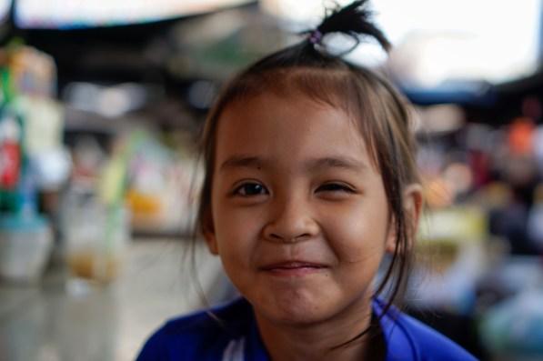Vagabondays-Cambodian-Markets-29