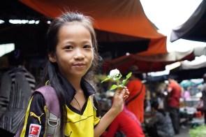Vagabondays-Cambodian-Markets-32