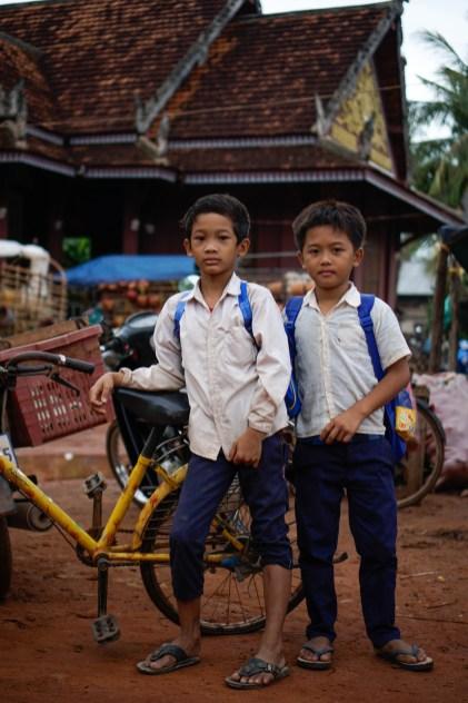 Vagabondays-Cambodian-Markets-41