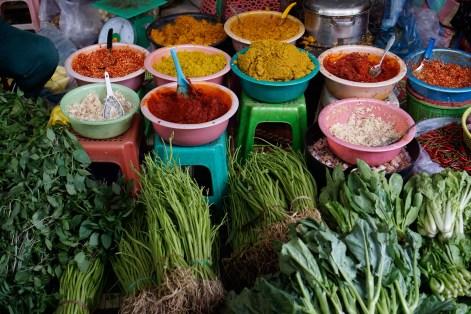 Vagabondays-Cambodian-Markets-50