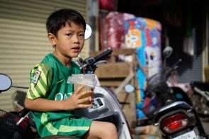Vagabondays-Cambodian-Markets-52