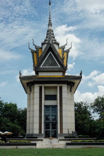 Vagabondays-Phnom-Penh-Cambodia12