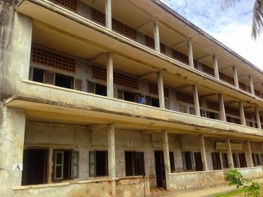 Vagabondays-Phnom-Penh-Cambodia3