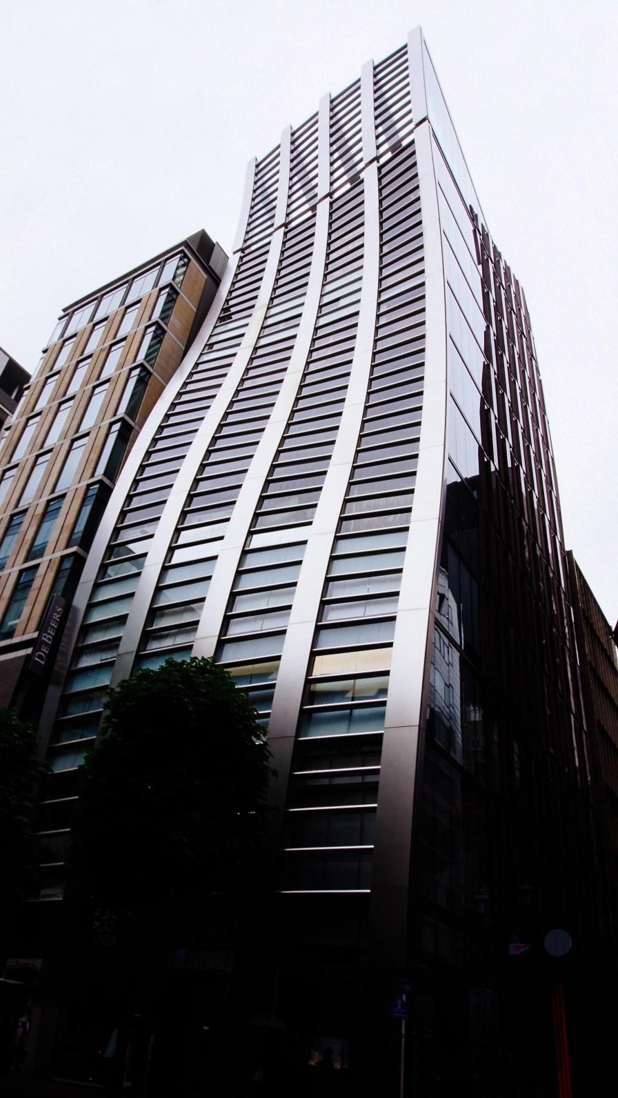 Vagabondays-Tokyo-Walks-16
