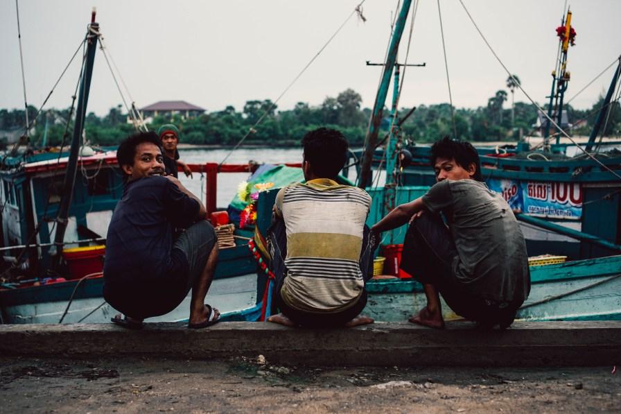 vagabondays-kampot-cambodia-68