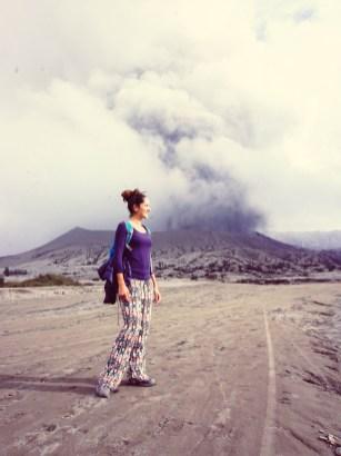 Vagabondays-Bromo-Ijen-Indonesia-11