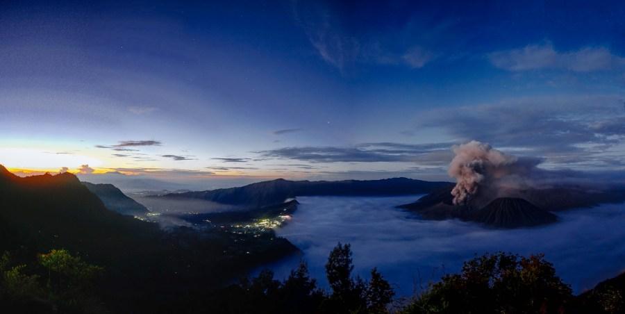 Vagabondays-Bromo-Ijen-Indonesia-18
