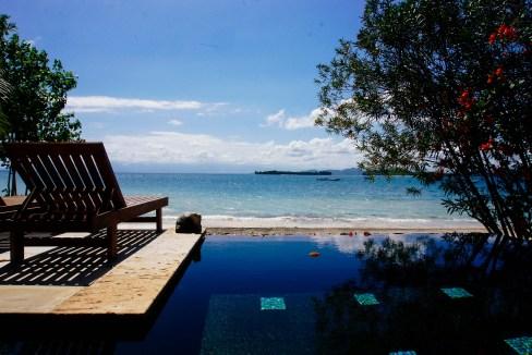 Vagabondays-Lombok-Indonesia-2