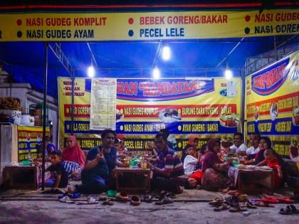 Vagabondays-Yogyakarta-Indonesia-26