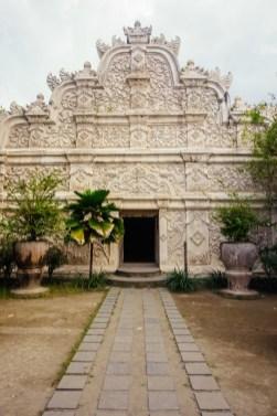 Vagabondays-Yogyakarta-Indonesia-3