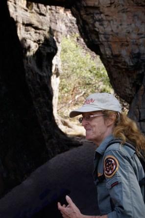 Vagabondays-Australia-Kakadu-25