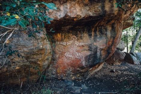 Vagabondays-Australia-Kakadu-35