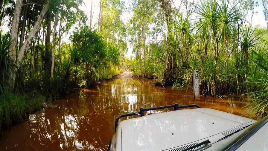 Vagabondays-Australia-Kakadu-62