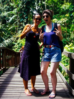 Vagabondays-Ubud-Bali-Indonesia-37