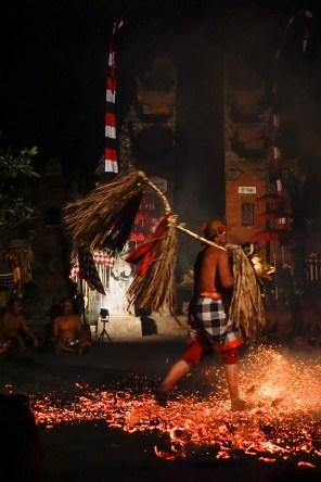 Vagabondays-Ubud-Bali-Indonesia-50
