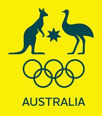 kanga-olympics
